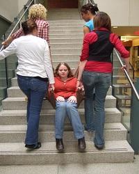 Partial Mobility Step 7